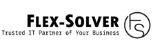 Flex-Solver: Beyond IT Vendor; the right IT partner