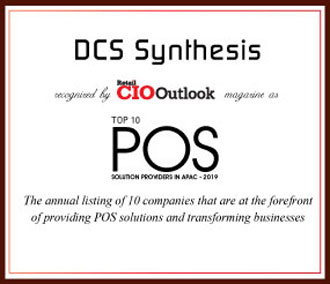 DCS Synthesis